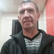 Дмитрий, 46, г.Рубцовск