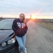 Наталья 56 Харьков