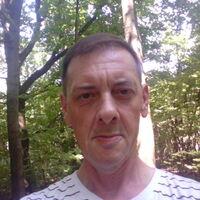 Сергей, 59 лет, Козерог, Москва