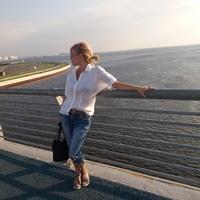 Natalie, 49 лет, Козерог, Санкт-Петербург