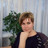 Виктория, 32 года, Весы, Евпатория