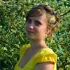 Анна, 27, г.Речица