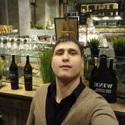 Максим Грищук 22 Одесса