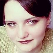 MiL@, 31, г.Кострома