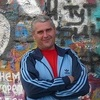 Dmitriy, 45, Slavyansk