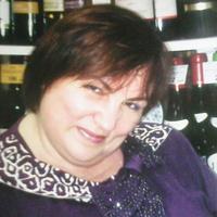 юлия, 51 год, Стрелец, Омск