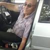 Апетнак, 68, г.Курганинск