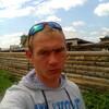 Евгений, 27, г.Промышленная
