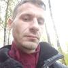 Кирилл, 36, г.Санкт-Петербург