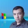 oybek, 39, г.Советабад