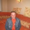 Димон, 48, г.Обухово