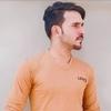 Kareem, 24, г.Карачи