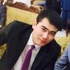 Толик, 29, г.Кзыл-Орда