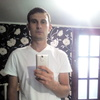 Дима, 32, г.Каменец-Подольский