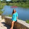 Лариса, 38, г.Воронеж