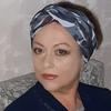 Ирина Куратова, 56, г.Санкт-Петербург