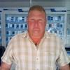 Олександр, 45, Шепетівка