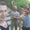 Руслан, 22, г.Ясиноватая