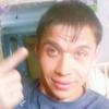 Дмитрий, 31, г.Кунгур