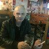 Михаил, 34, г.Железнодорожный