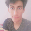 Ali, 16, г.Багдад
