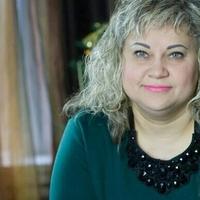 Алена, 44 года, Весы, Сумы