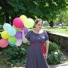 АЛЬБИНА, 32, г.Макеевка