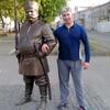 Алан, 46, г.Владикавказ