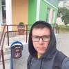Александр, 31, г.Ошмяны