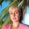 Тетяна, 43, г.Ивано-Франковск