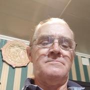 Роман 54 года (Стрелец) хочет познакомиться в Нижнем Тагиле