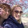 Мама Аней, 41, г.Краснодар