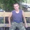 саша, 27, г.Красилов