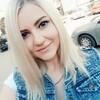 Настя, 28, г.Ставрополь