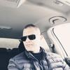 ALEX, 43, г.Ставрополь