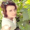 Krainova, 29, г.Тольятти