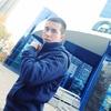 farxad, 25, г.Хабаровск