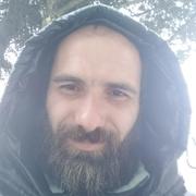 Евгений, 35, г.Кишинёв