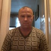 Игорь, 44, г.Рошаль