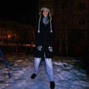 Инна, 26, г.Белгород