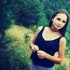 Вікторія, 19, г.Ивано-Франковск