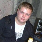 Василий, 30, г.Олонец