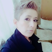 Ekaterina, 25, г.Тбилиси