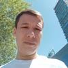 Dauke Dauke, 28, г.Астана
