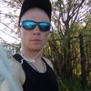 Станислав Копанев, 32, г.Новый Уренгой
