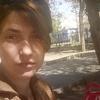 Ольга, 32, г.Вознесенск