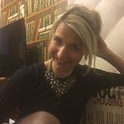 Ирина, 31, г.Арамиль