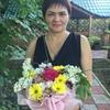 Марина, 50, г.Саратов