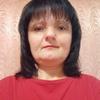 Галина, 52, г.Днепр