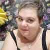 Ирина Зверева, 41, г.Минеральные Воды